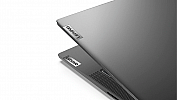 LENOVO ideapad Slim 3